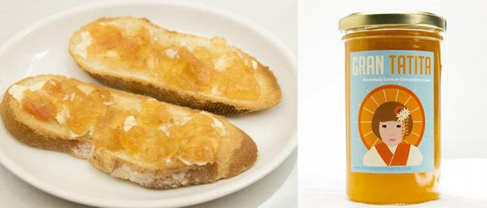 tostadas-mermeladas-P-copia