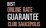 Best Online Price GUARANTEED
