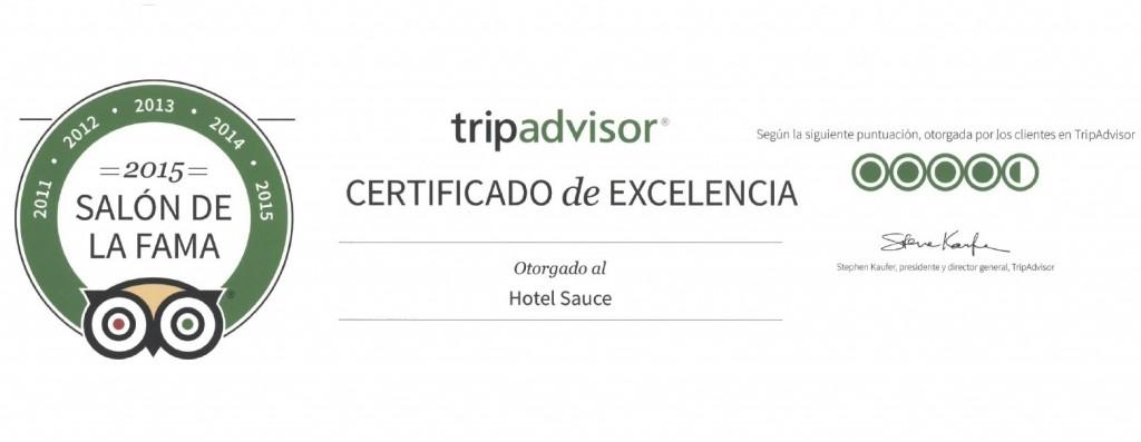 TripAdvisor Hotel nel centro di Saragozza, vicino alla Basilica del Pilar