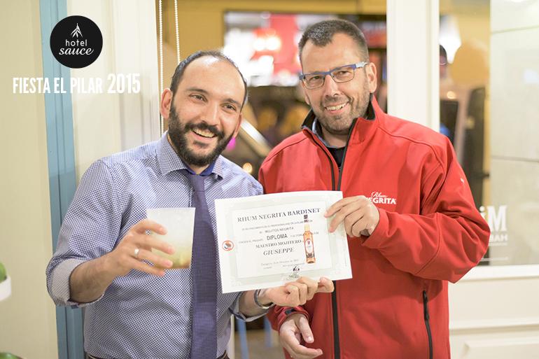 Fiesta El Pilar 2015-009
