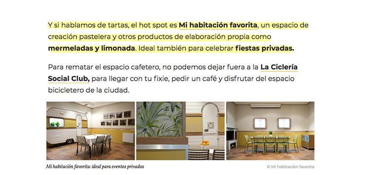 Caffè Hotel nel centro di Saragozza, vicino alla Basilica del Pilar